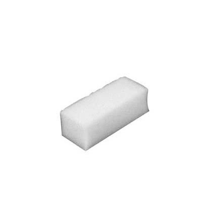 Orig.-Art.Nr 23410002 TC2341.0002 TECUMSEH:10SK404 TECUMSEH Flachluftfilter