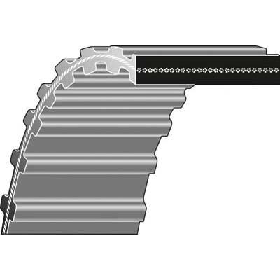 ISEKI 35061406//0 Keilriemen für CM65 CM7006